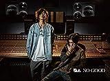 NO GOOD <初回限定盤B> [CD+Blu-ray Disc+Photo Book]