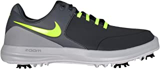 Best nike mens golf shoes sale Reviews