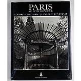 Paris - Au petit bonheur
