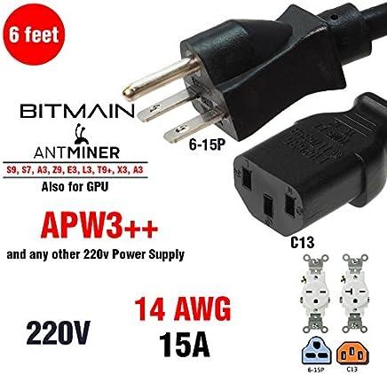 Amazon com: apw7