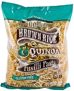 pesto and quinoa trader joe's