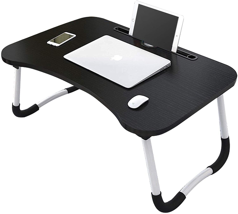 Mesa Plegable Para Notebook - OPPIS - 83R747ZZ