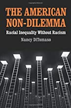 Best the american non dilemma Reviews