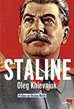 Staline d'Oleg Khievniuk