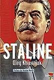 Staline - BELIN - 08/08/2017