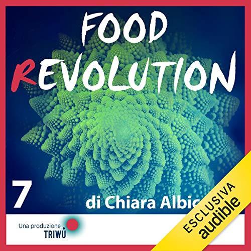 Cibo buono e sano: dagli alimenti funzionali agli OGM copertina