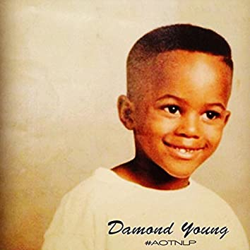 Sugar (feat. Damond Young)