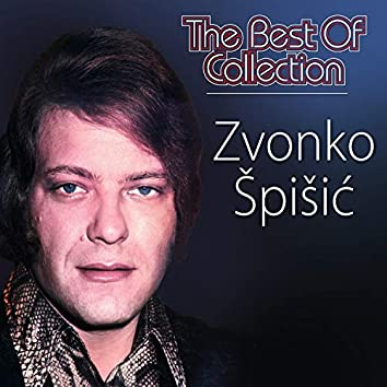 Best Of Collection