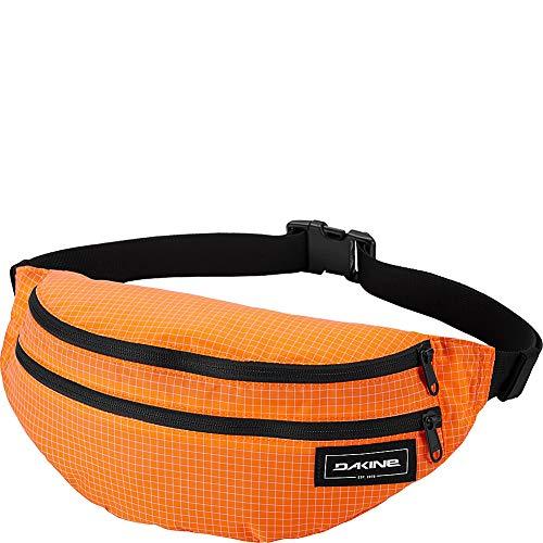 Dakine Classic Hip Pack Large Orange One Size