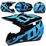catalogo nnyy casco motocross child 5