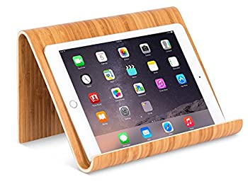 Best wood tablet stand Reviews