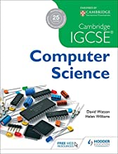 Best cambridge computer science Reviews