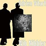 Wib Nibbler