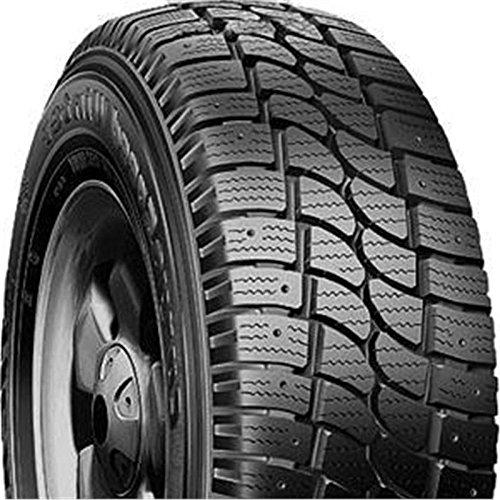 Riken CARGO WINTER - 175/65/R14 90R - E/C/73dB - Neumático de transporte