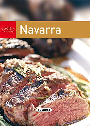 Navarra (Cocina Tradicional)