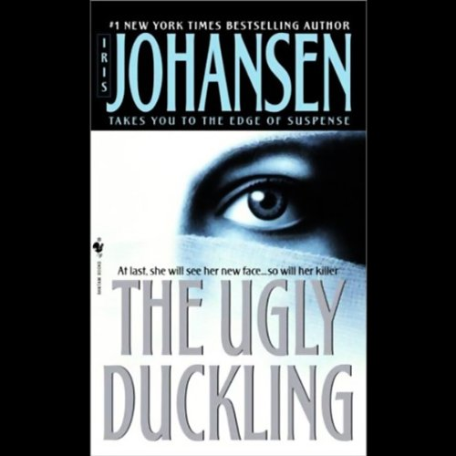 The Ugly Duckling cover art