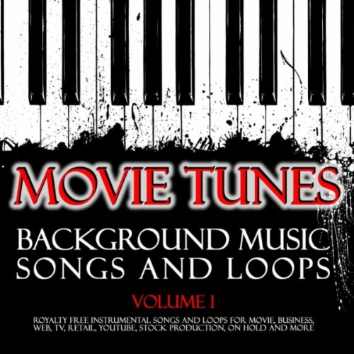 Dramatic Theme Song by Movie Tunes on Amazon Music - Amazon com