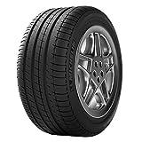 Michelin Latitude Sport Touring Radial Tire - 295/35R21/XL 107Y