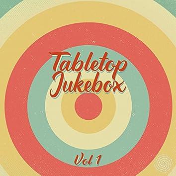 Tabletop Jukebox, Vol. 1