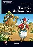 Tartarin de Tarascon: Buch + Audio-Angebot