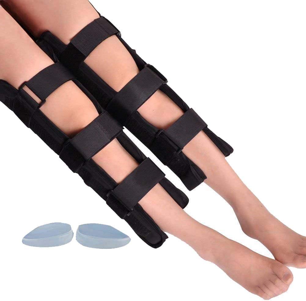 X cheap O mart Shape Leg Posture Straighten Knee Belt Valgus Corrector