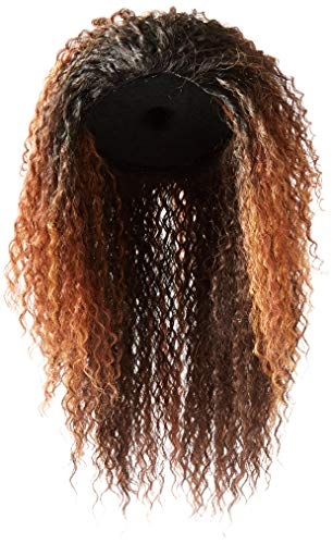 Freetress Equal Drawstring FullCap Wig MILAN GIRL (OP27)