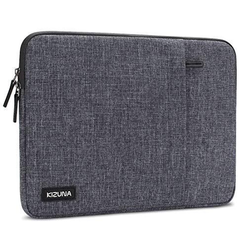 KIZUNA Notebook Tasche 15.6 Zoll Laptop Hülle Sleeve Schutzhülle Laptophülle Für 15.6