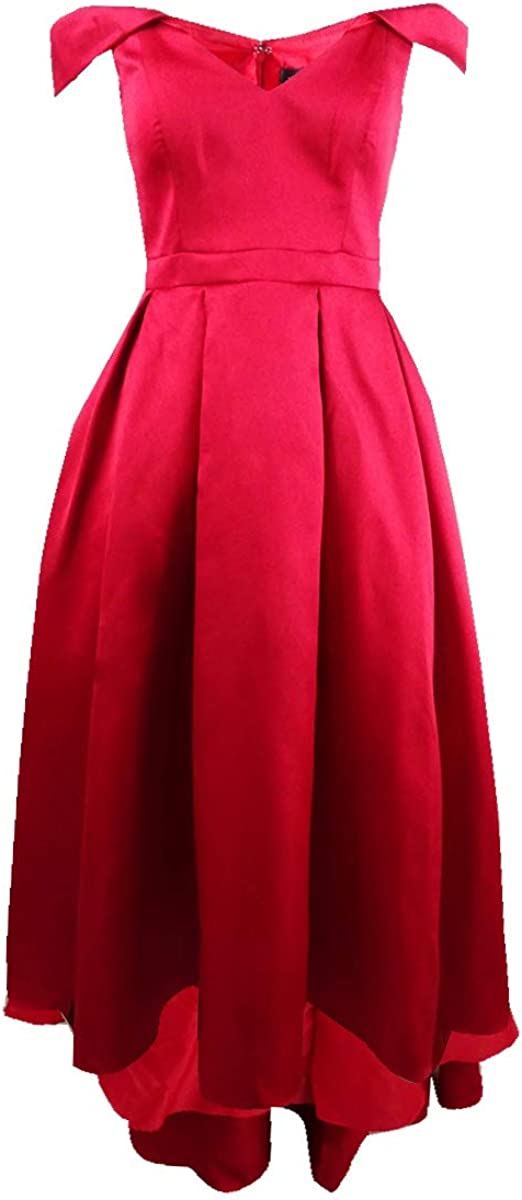 Xscape womens Gown