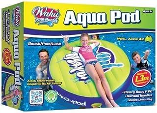 Wahu BMA696 Pool Party Aqua Pod