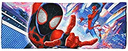 top 10 avengers body pillow Spiderman body pillowcase