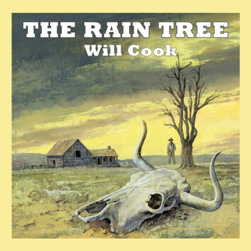 The Rain Tree cover art