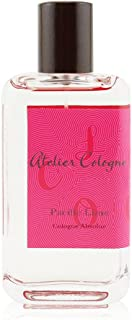 Atelier Cologne Pacific Lime Cologne Absolue 100ml