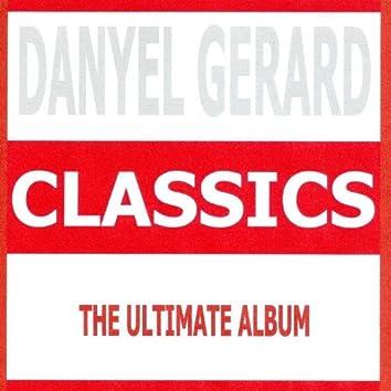 Classics - Danyel Gerard