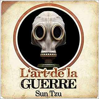 L'art de la guerre cover art