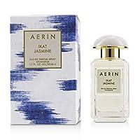 アーリン Ikat Jasmine Eau De Parfum Spray 50ml/1.7oz並行輸入品