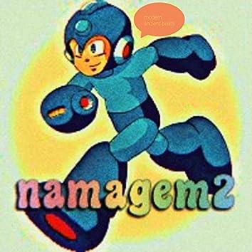 Namagem2