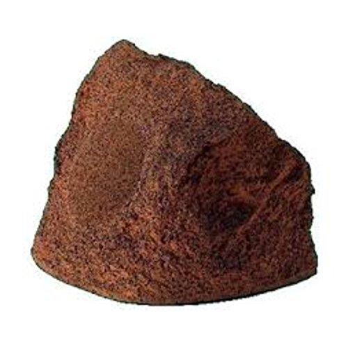 Buy Cheap Stereostone Outdoor Loudspeaker Gibralter 250 W Rock Speaker, Burnt Rust