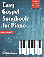 Best easy piano sheet music christian songs Reviews
