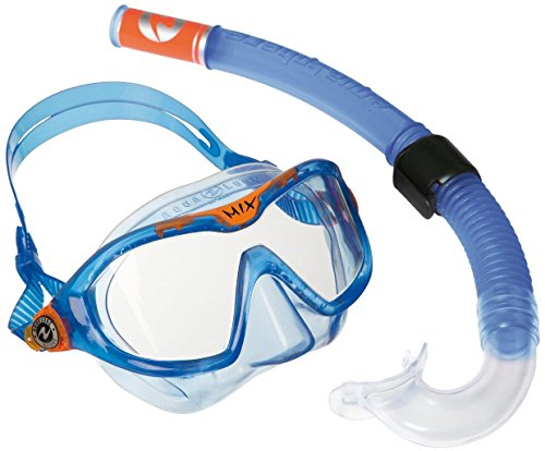 Aqua Lung Sport Combo Mix Bild