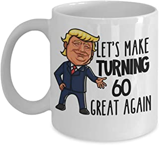 Best gag gifts for trump supporters Reviews