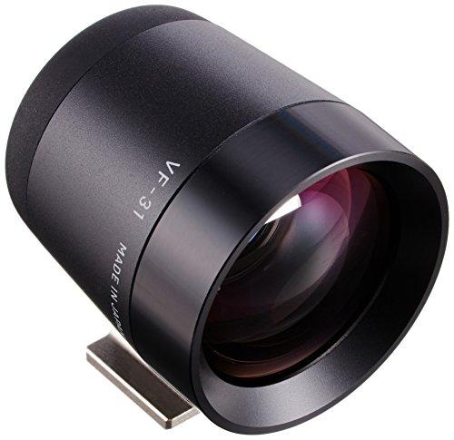 Sigma VF-31 externer Sucher für DP1 Quattro Kamera