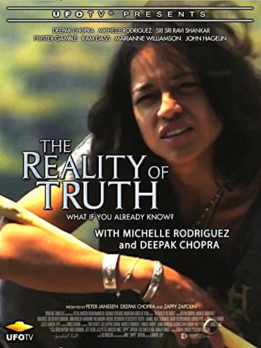 The Reality of Truth - What If You Already Know?