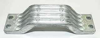 Yamaha Anode Zinc 115-350 Hp Part# 450-01112 OEM# 6G5-45251-01-00