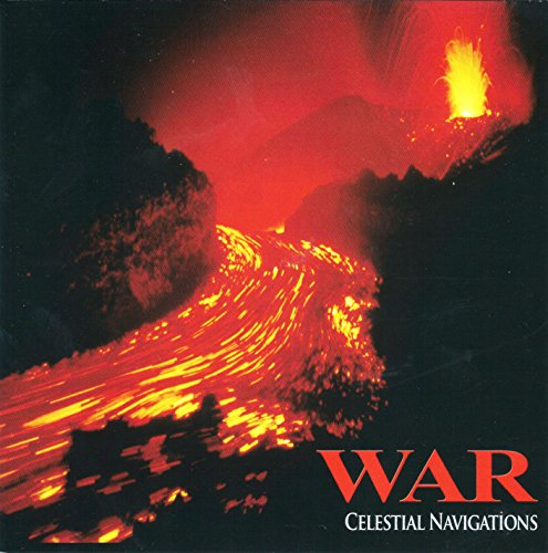 War, Chapter VII                   By:                                                                                                                                 Geoffrey Lewis,                                                                                        Geoff Levin,                                                                                        Bettie Ross,                   and others                          Narrated by:                                                                                                                                 Geoffrey Lewis                      Length: 1 hr     1 rating     Overall 5.0