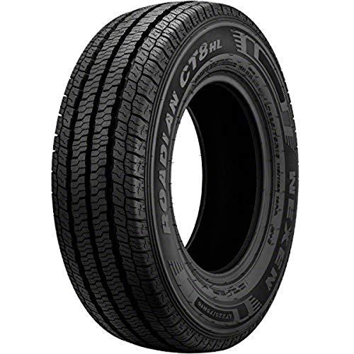Nexen Roadian CT8 HL All-Season Radial Tire