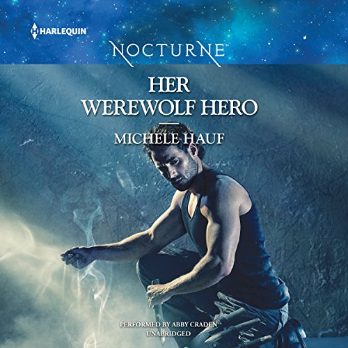 Her Werewolf Hero (Beautiful Creatures)