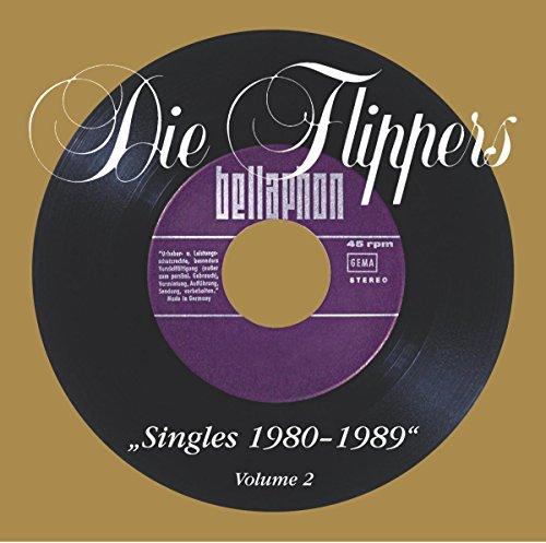 Singles Vol. 2 (1980 - 1988)