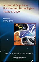 Advanced Propulsion Systems and Technologies, Today to 2020: 223