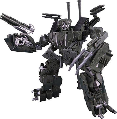 Unbekannt SS-12 BROWL Transformer Movie Studio Series