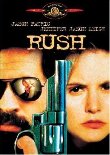 Rush [FR Import]